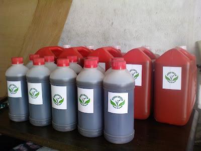 agro microbe,baja pertanian,baja subur,baja ternakan,EM