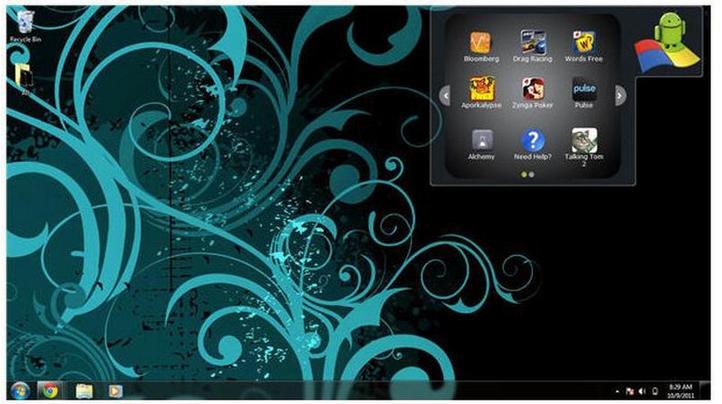 SHAREIT DOWNLOAD FOR PC WINDOWS 10 LATEST VERSION FILEHIPPO