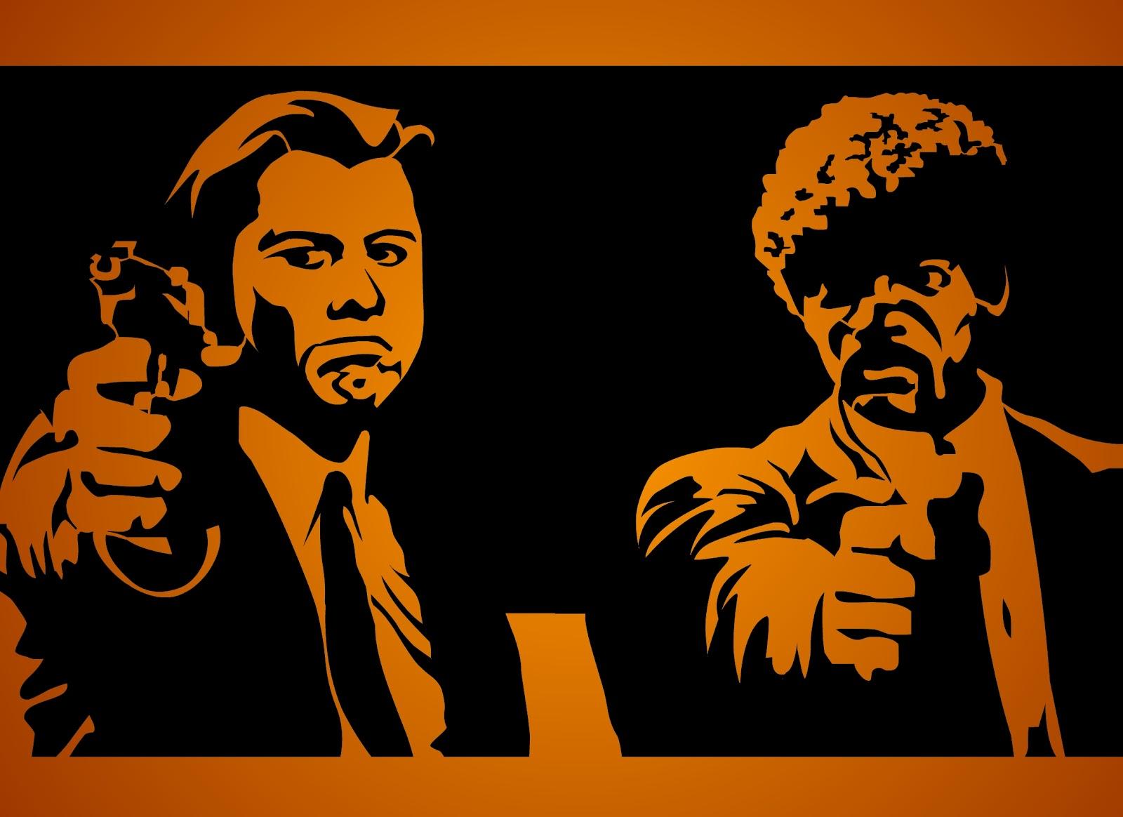 http://1.bp.blogspot.com/-W1_q3Jvg35E/TzkSs7COK7I/AAAAAAAAChA/tuEPrTncXEA/s1600/movies_pulp_fiction_samuel_l_jackson_john_travolta_desktop_2291x1666_wallpaper-306895.jpg