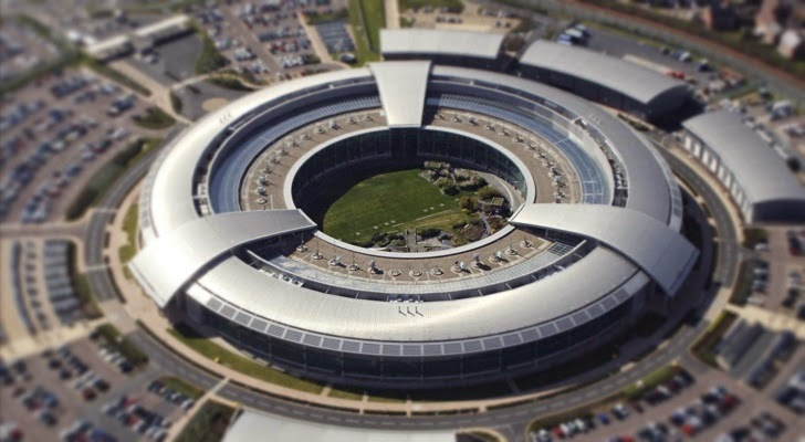 UK Government Rewrite Laws to Exempt GCHQ from Hacking and Criminal Prosecution