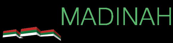 IKPM MADINAH