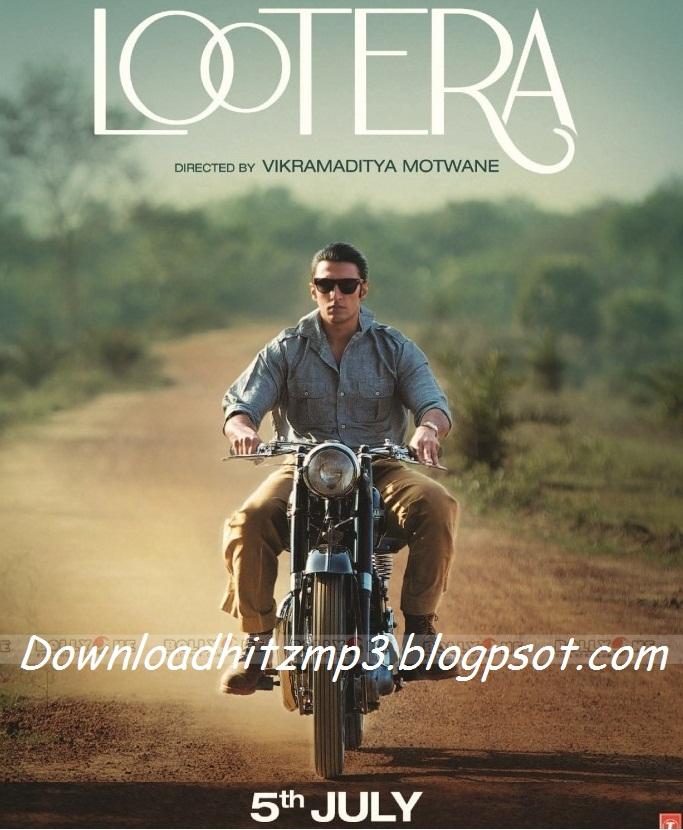 Main Aaj Bhi Chuniya Song Download By Ninja: Bollywood Movie Songs Lyrics: Lootera Lyrics Download