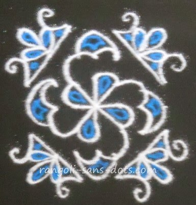 kolam-with-dots-4.jpg