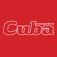 http://www.cubacontemporanea.com/sites/default/files/revista/cuba_contemporanea_n.012_web.pdf