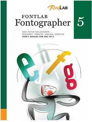 Fontographer 5.1 Full Crack - WORK