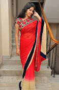 actress om sizzling photos in saree-thumbnail-32