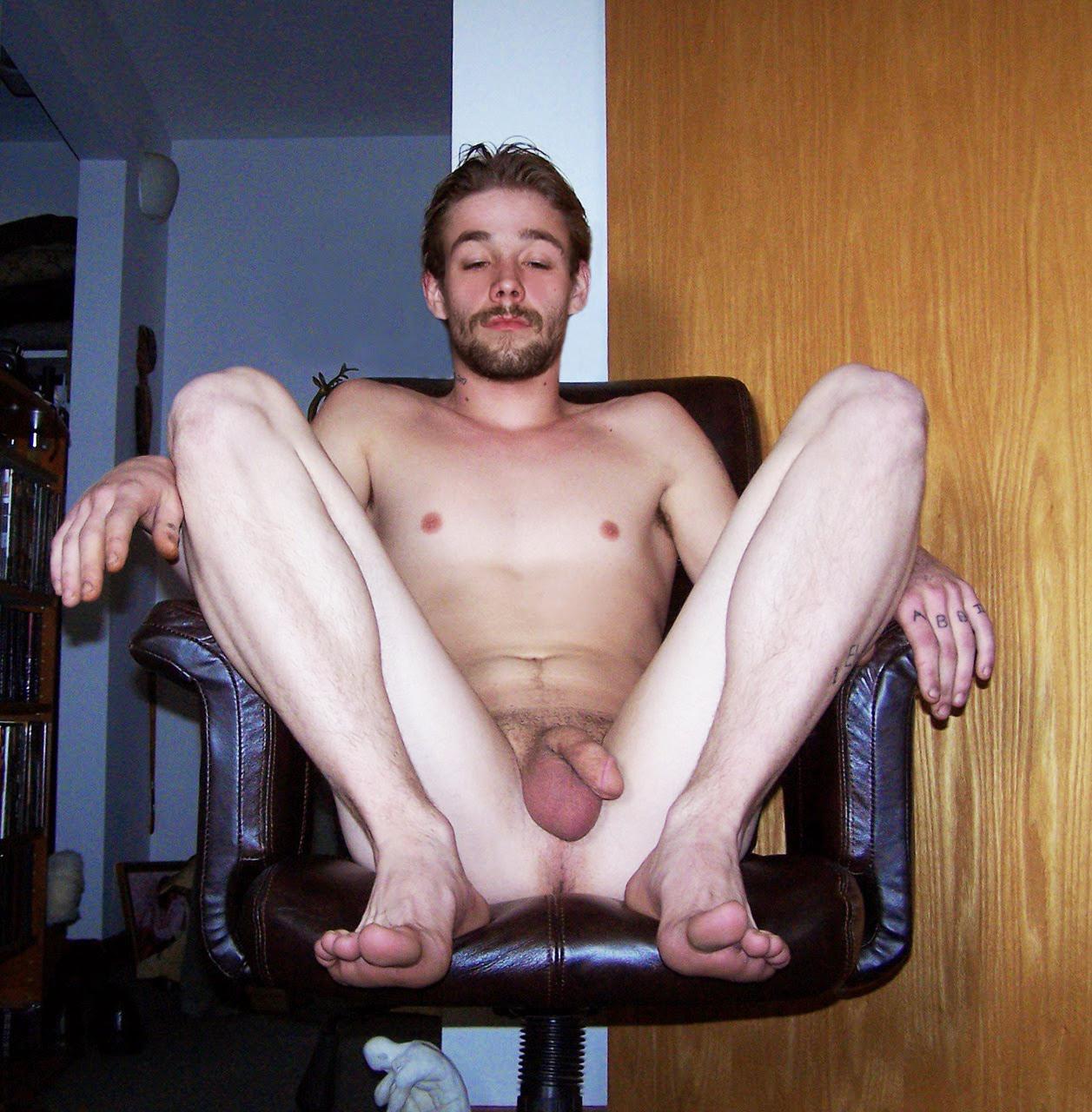 Free pantyhose porntube
