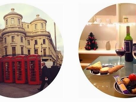 London Lyf