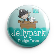 Jellypark Friends