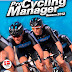 Pro Cycling Manager 2012 Full Download
