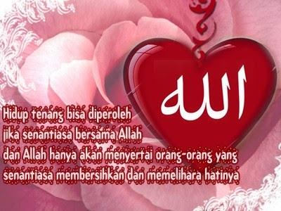 5 Macam Penyakit Hati dalam Islam dan Penyembuhannya