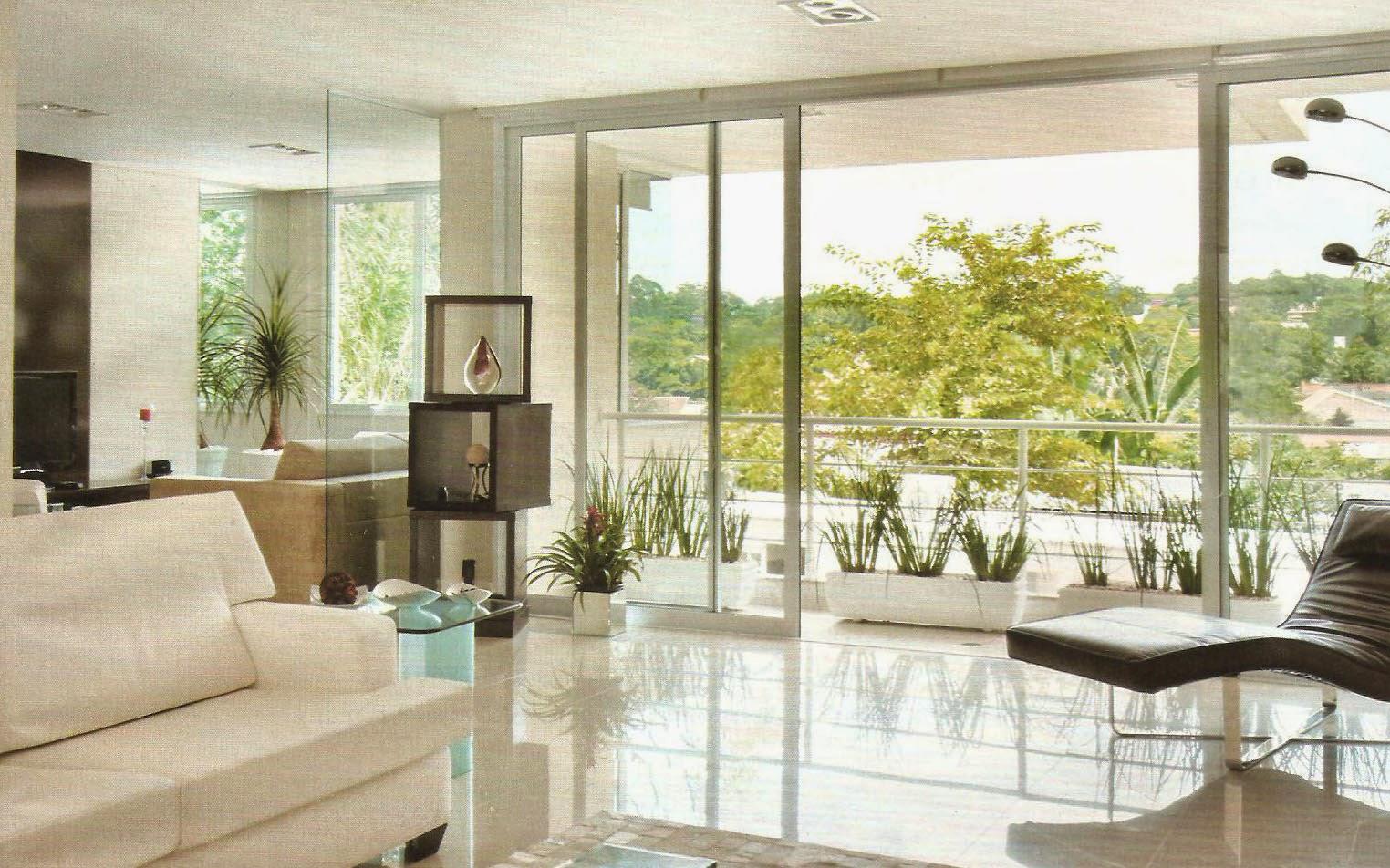 #938B38 Construindo Minha Casa Clean: 10 Dicas de como Economizar Energia com  42 Janelas De Vidro Cozinha