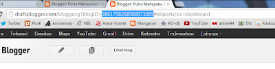 gambar ID blog
