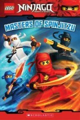 http://1.bp.blogspot.com/-W1ki2-Qwfw4/UcJIcpQ4kTI/AAAAAAAAEMU/GSXA8t4L90g/s1600/lego-ninjago-reader-2-masters-of-spinjitzu_zps7a1b0700%7E1.jpg