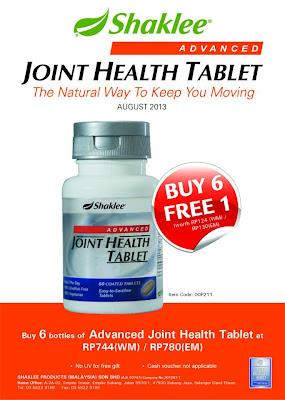 vitamin dan suplemen untuk sakit urat