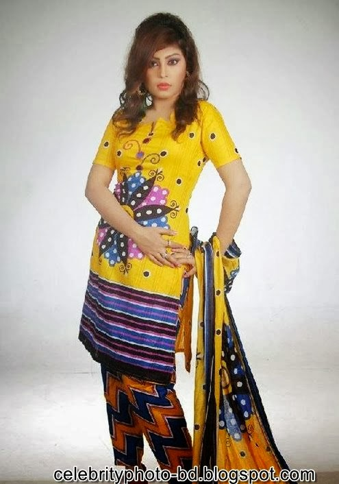 Bangladeshi+new+model+actress+Misty+Jannat+latest+news+and+pictures006