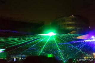 131129 laser feuerwerk