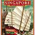 Anteprima - Singapore