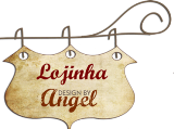 Lojinha da Angel!