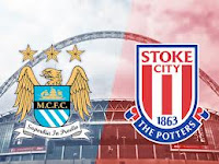 Stoke-Manchester-City-fa-cup