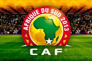 CAN 2013 – La Tunisie domine l'Algérie sur le fil
