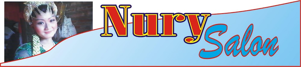 NURY SALON