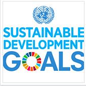 Objectius per a un Desenvolupament Sostenible