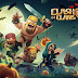 Clash of Clans Android APK Hack Tool