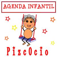Visita PizcOcio