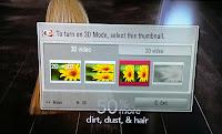 LG3DTV_Settings