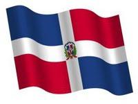 Bandera Nacional.