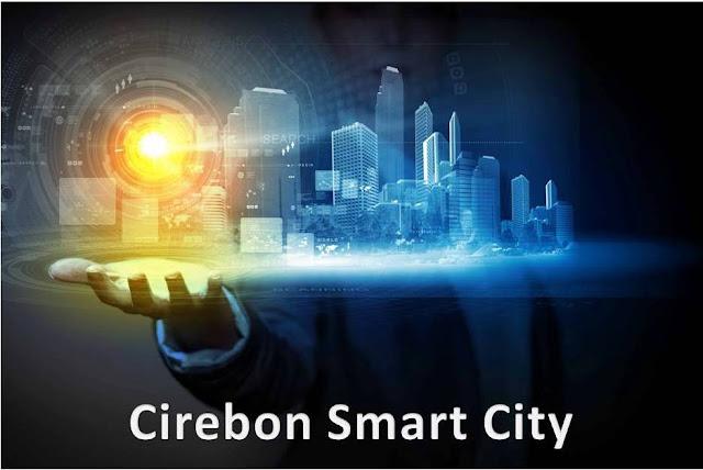 Mewujudkan Cirebon Smart City