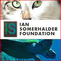ISF click at the pic for more Information