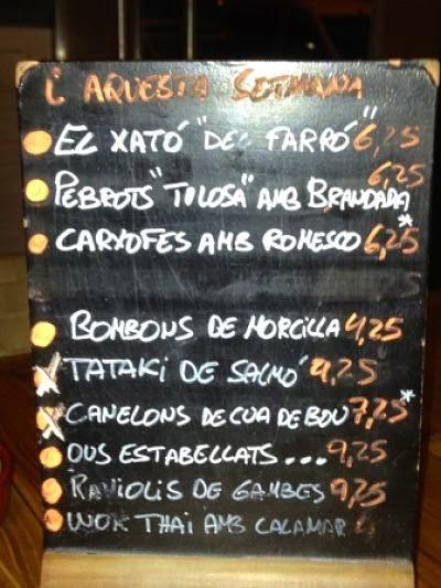 Blavis-restaurant-suggeriments