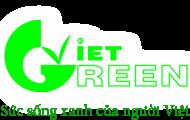 Công ty cổ phần kiến trúc xanh GreenViet Việt Nam