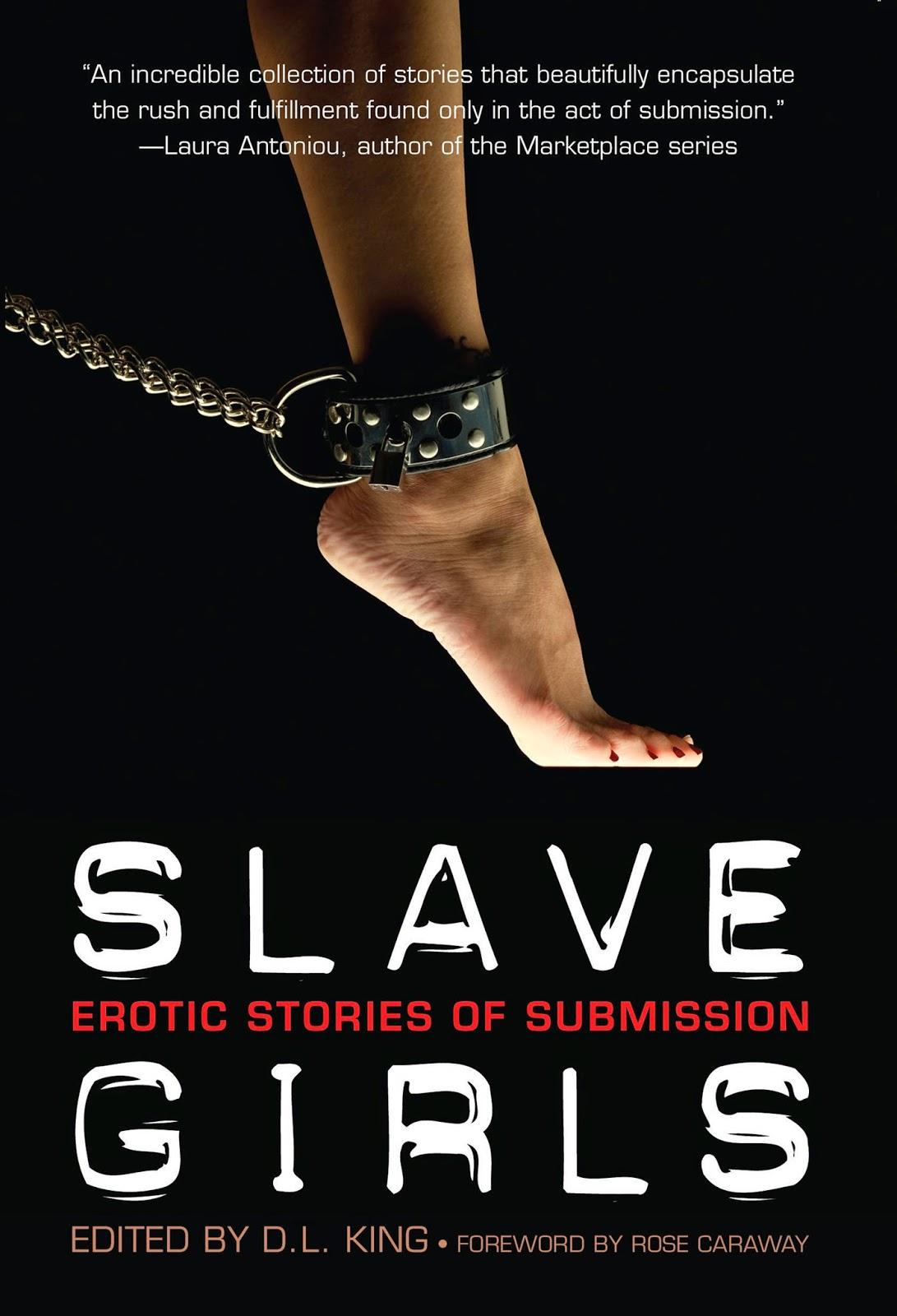 Nudist slavegirl market adult booty