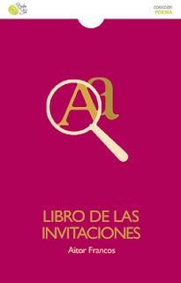http://www.latiendadebailedelsol.org/98-francos-aitor-libro-de-las-invitaciones-.html