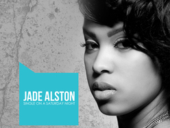 "Song: ""Missing You Lately"" (Remix) Jade Alston featuring Roscoe Dash"