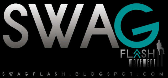 SwagFlash Entertainment Co.