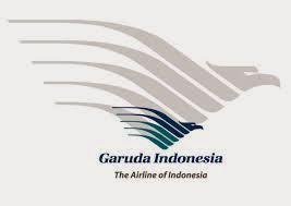 Lowongan Kerja BUMN Garuda Indonesia