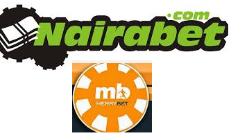 online betting game in nigeria