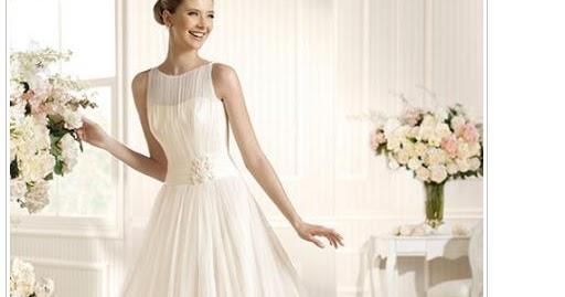 Wedding Dress Creator 37 Spectacular