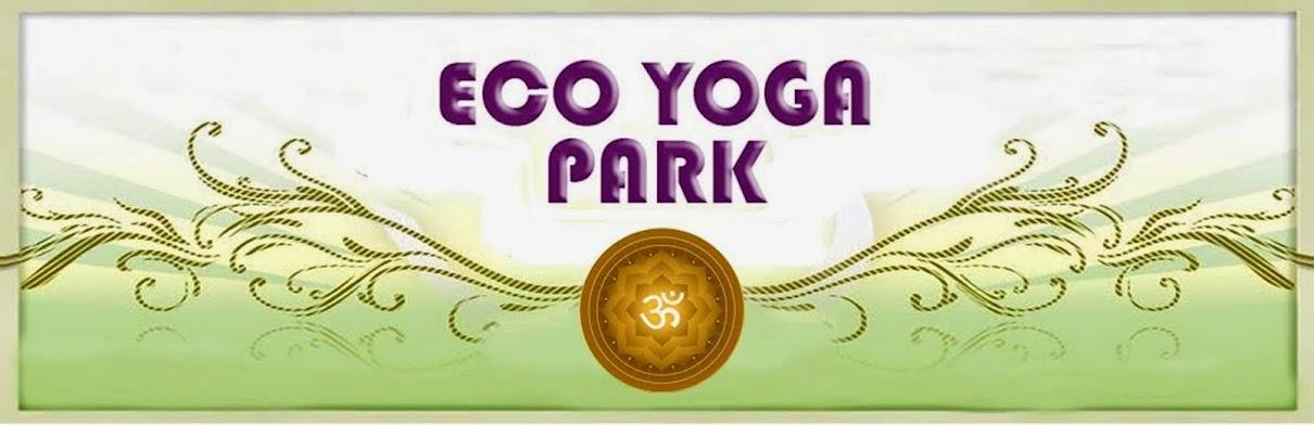 Eco Yoga Park Chile