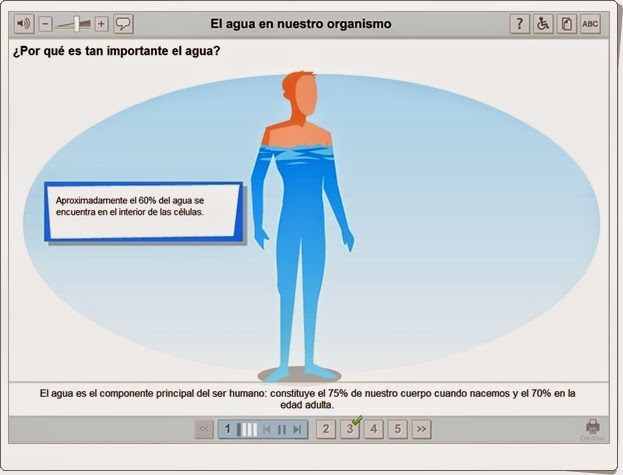 http://www.edu.xunta.es/espazoAbalar/sites/espazoAbalar/files/datos/1293704010/contido/escenario.html