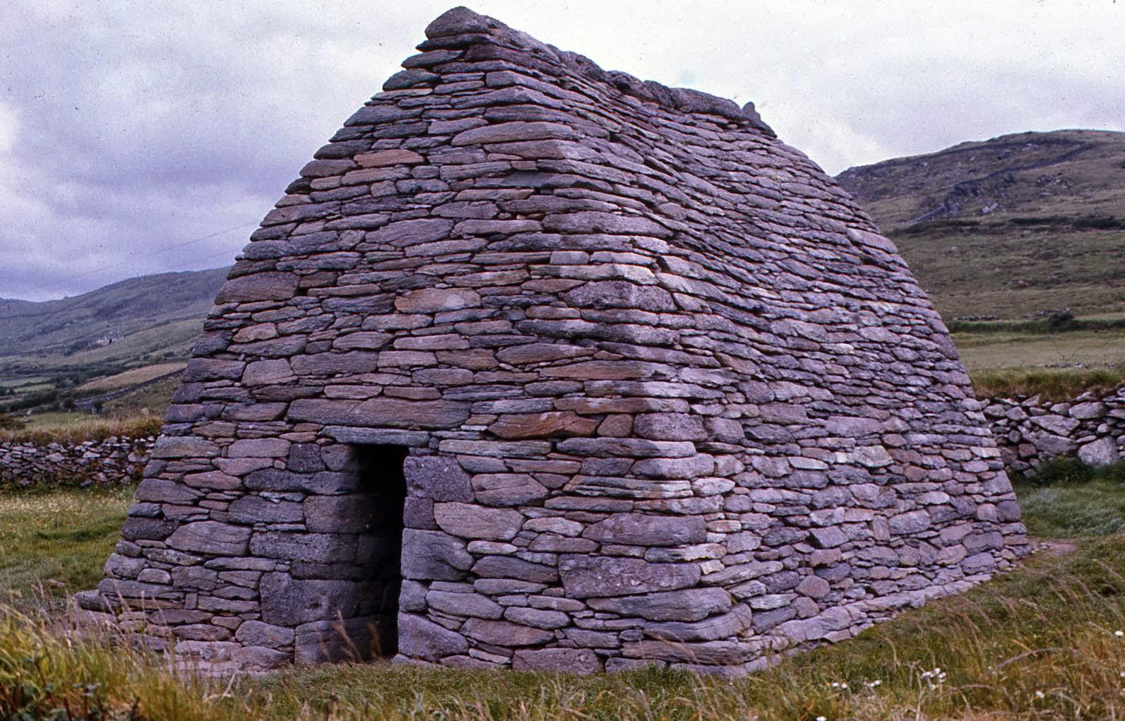 Ireland Stone Building : Fletcher s castoria reddit gallery xxi stones