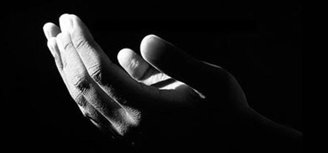 Doa Nabi Sulaiman untuk Penunduk dan Kekayaan