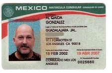 Bogus Uncensored I Provides Consular Stix Mexican Cards d Matricula Nicholas