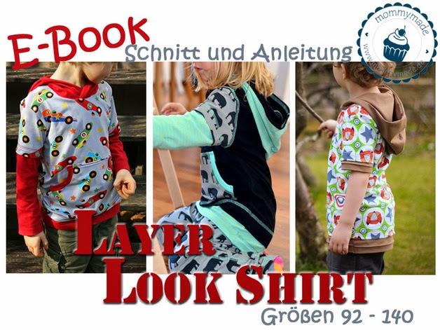 http://de.dawanda.com/product/79049687-EBook-LayerLook-Shirt-Lagenlook-Longsleeve-Hoodie#product_gallery