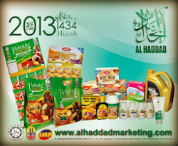ALHADDADMARKETING.COM....