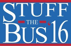 Stuff The Bus 11